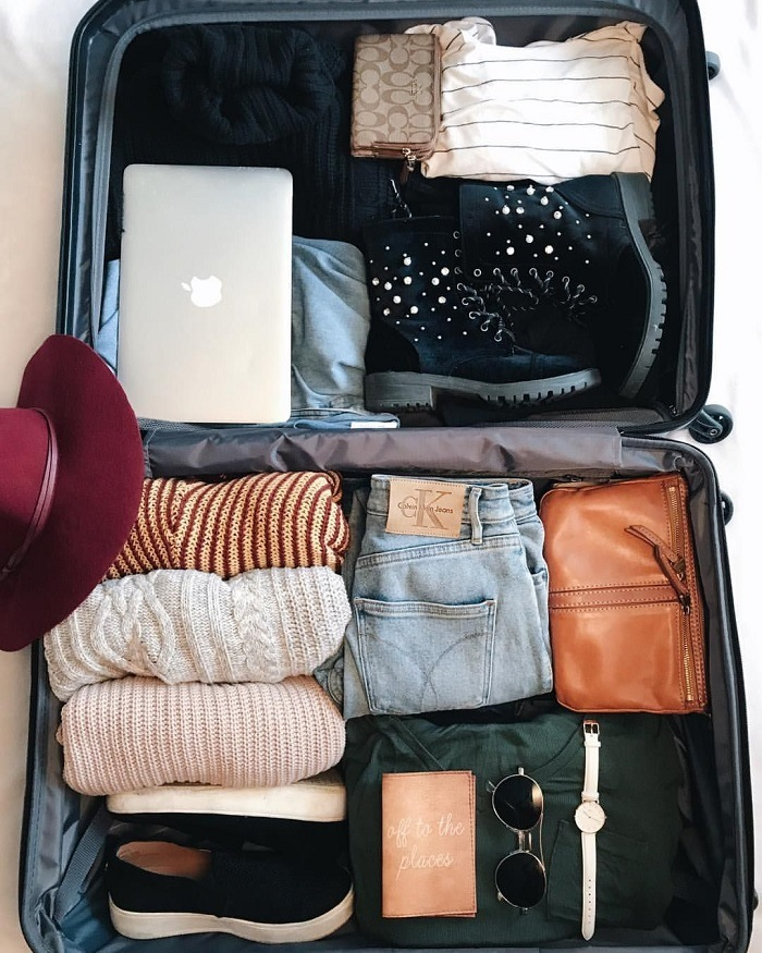 efficient_packing-tips